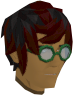 Round glasses (green) chathead.png