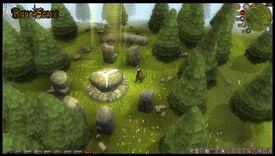 RuneScape site media 3