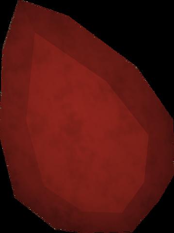 File:Spirit ruby detail.png