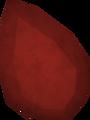 Spirit ruby detail.png