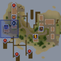 Squire (Void Knight Magic Store) location.png