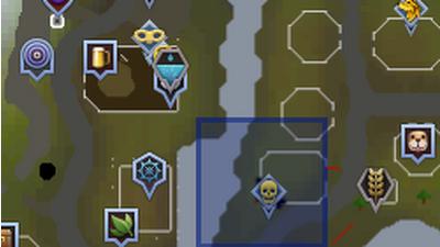 Slayer | RuneScape Wiki | FANDOM powered by Wikia