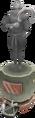 Vertida Sefalatis statue.png