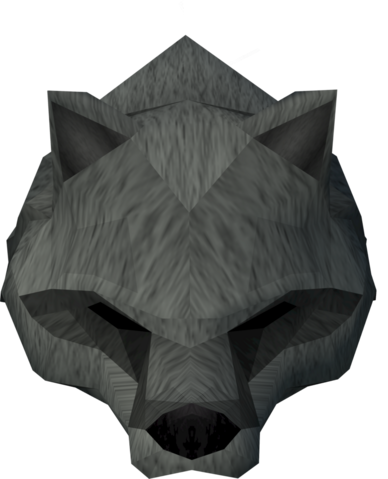 File:Werewolf mask (grey, male) detail.png