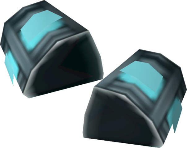 File:Achto Tempest Gloves detail.png