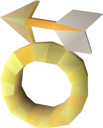 File:Archers' ring (i) detail.png