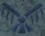 Armadyl symbol old2
