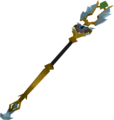 Augmented armadyl battlestaff detail.png