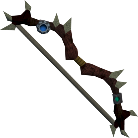 File:Augmented dark bow detail.png