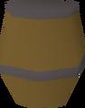 Barrel bomb (unfused) detail.png