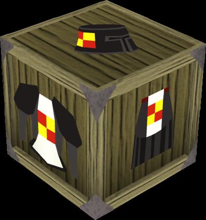 File:Black heraldic armour set 3 (sk) detail.png