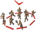 Dwarf squad (light) (red).png