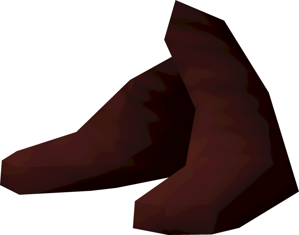 File:Factory boots detail.png