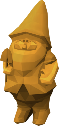 File:Golden gnome pet.png