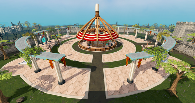 File:Grand Exchange.png