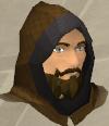 Guard (Clan Citadels, tier 1) chathead