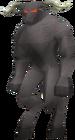 Minotaur old