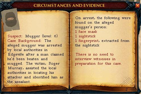 File:Mugger v Murray Case report 2.png