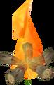 Oak Fire.png