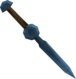 Off-hand rune knife detail.png