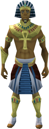 File:Pharaoh's outfit (yellow, male) equipped.png