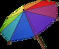 Rainbow parasol detail.png