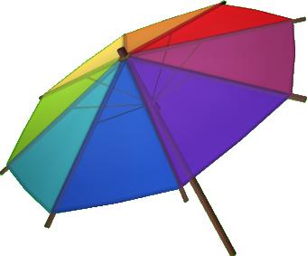 File:Rainbow parasol detail.png