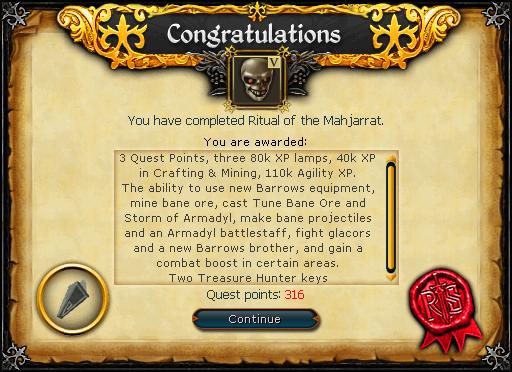 File:Ritual of the Mahjarrat reward.png