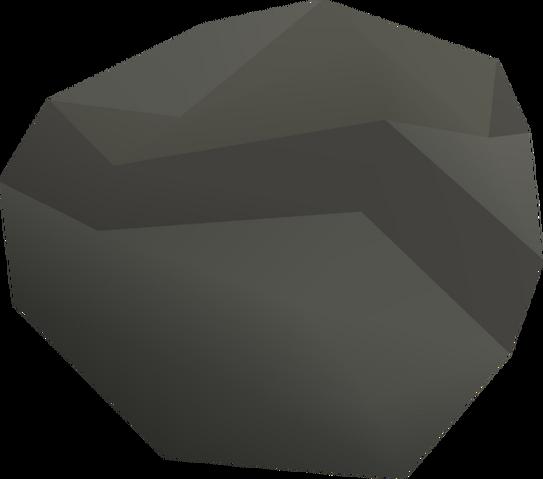 File:Rock-shell shard detail.png