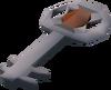 Ruby key detail