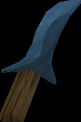 File:Rune dagger detail.png