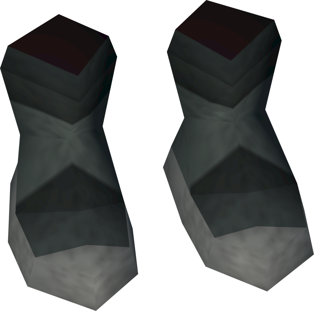 File:Runic shoes detail.png