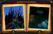 Scrapbook 6