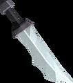 Steel ceremonial sword V detail.png