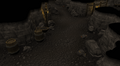 Taverley Mine old.png