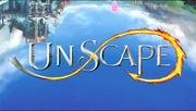UnScape