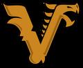 V Symbol.png