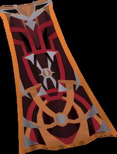 File:Veteran cape (10 year) detail.png