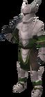 White Knight (Acolyte)