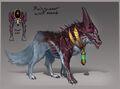 Abyssal hound concept art.jpg
