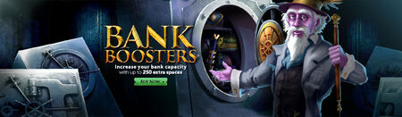 Bank Boosters head banner