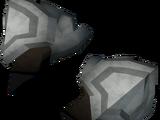 Demon slayer gloves