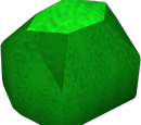 Ouroboros pouch