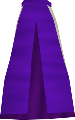 File:Enchanted robe detail old.png