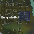 Ghost (Burgh de Rott) location.png