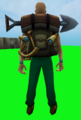 Globetrotter backpack equipped.png