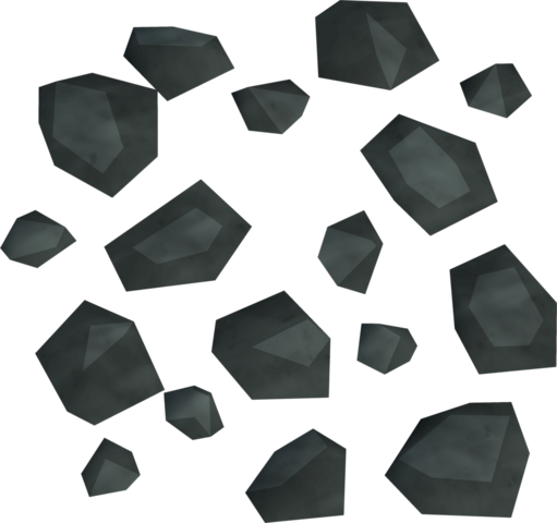 File:Kratonium ore detail.png