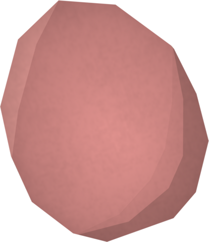 File:Magical bunny egg detail.png