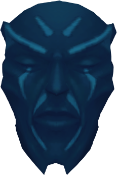 File:Mask of Indifference detail.png