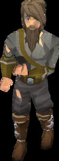 Miner TW1